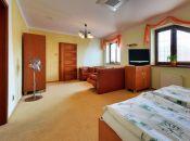 Penzion Kamenec - Apartmán