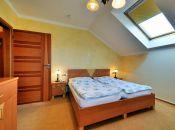 Penzion Kamenec - Rodinný apartmán